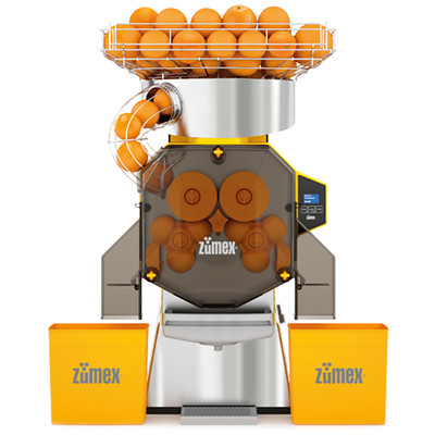 Zumex Speed Pro Commercial Citrus Juicer