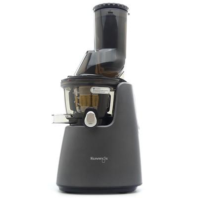 Kuvings C9500 Whole Fruit Juicer in Matte Gunmetal