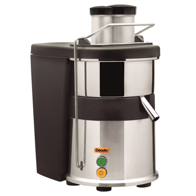 Ceado ES700 Commercial Centrifugal Juicer