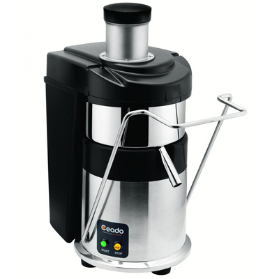 Ceado ES500 Commercial Centrifugal Juicer