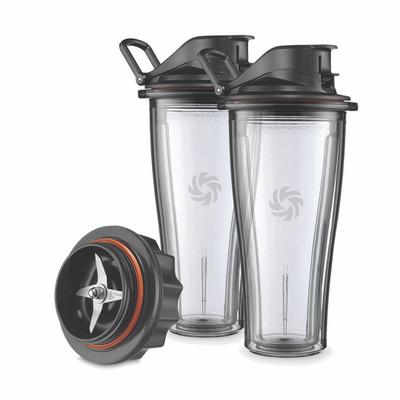 Vitamix Blending Cups Starter Kit
