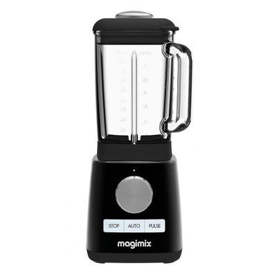 Magimix Power Blender in Black