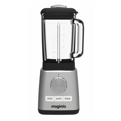 Magimix Power Blender in Satin