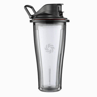 Vitamix 600 ml Blending Cup