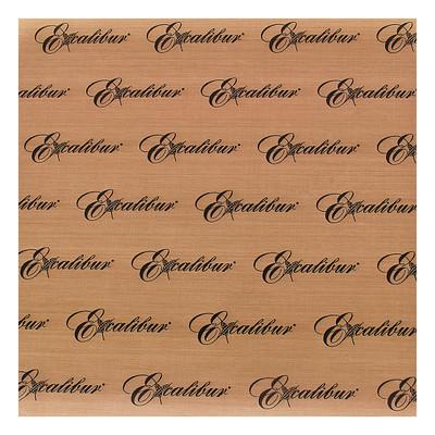 Excalibur ParaFlexx Large Premium Sheets