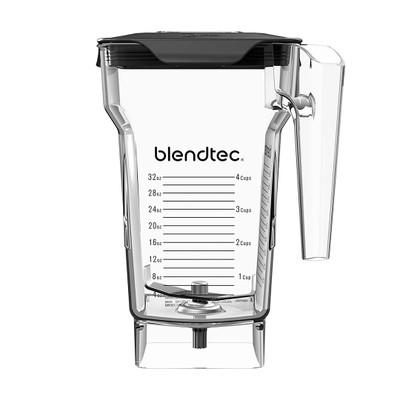 Blendtec 1.0-Litre J2 Blending Jug