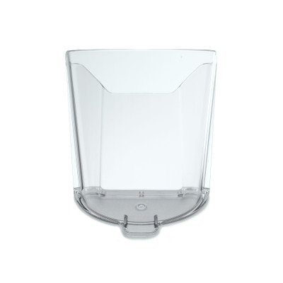 Hurom H200 Pulp Collection Bowl