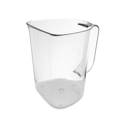 Hurom H200 Juice Collection Jug