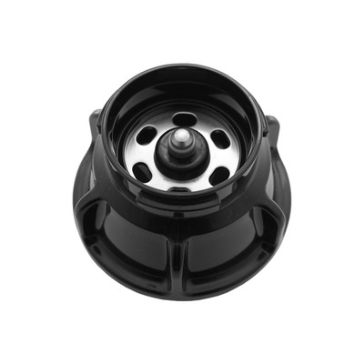 Hurom DU Drum Cap Assembly