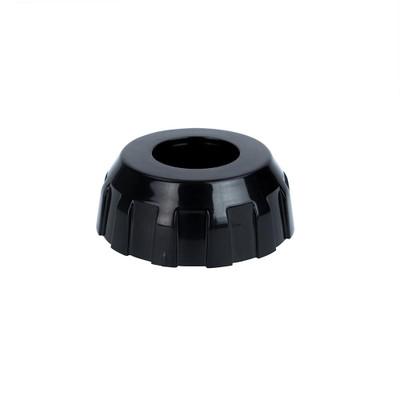 Omega NC1000HD Pressure Adjustment Nozzle