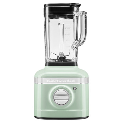 KitchenAid Artisan K400 Blender 5KSB4026BPT in Pistachio