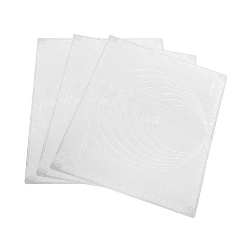 Tribest Sedona Express Silicone Drying Sheets