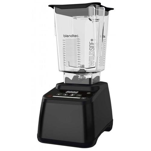 Blendtec® Chef 775 Commercial Blender