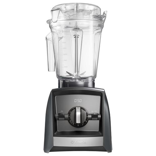 Vitamix Ascent 2300i Blender in Grey