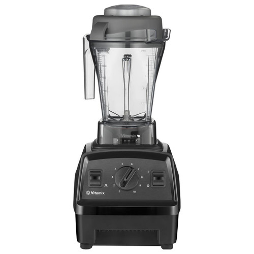 Vitamix Explorian E310 Blender in Black