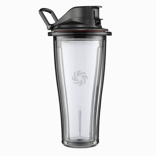 Vitamix 600 ml Blending Cup