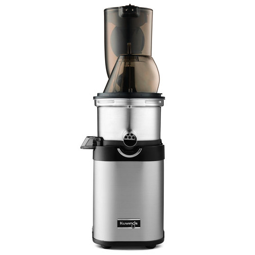 Kuvings CS700 Commercial Slow Juicer