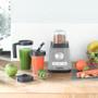 Magimix Power Blender Premium in Satin