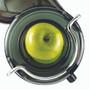 Sage Nutri Juicer Pro BJE820UK