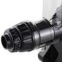 Vidia SJ-002 Horizontal Slow Juicer Parts