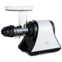 Vidia SJ-002 Horizontal Slow Juicer in White