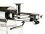Angel Commercial Juicer 20K-GS