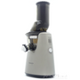 Kuvings Whole Fruit Juicer C9500 in Silver
