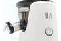 Kuvings Whole Fruit Juicer C9500 in White