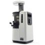 Hurom HZ Alpha Series 3rd Generation Slow Juicer