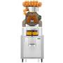 Zumex Speed Pro Tank Podium Commercial Citrus Juicer