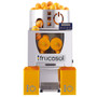 Frucosol F50 AC Automatic Commercial Citrus Juicer