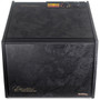 Excalibur 4926TB 9-Tray Dehydrator with Timer in Black