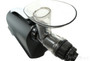 Omega Sana Juicer in Matte Black EUJ 606MB