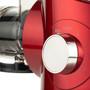 Sana Supreme 727 Juicer in Red