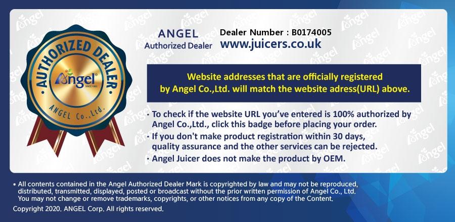 angel-official-seller-b0174005.jpg