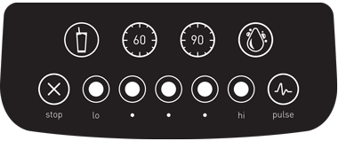 classic575-interface.png