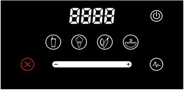 designer625-interface.png