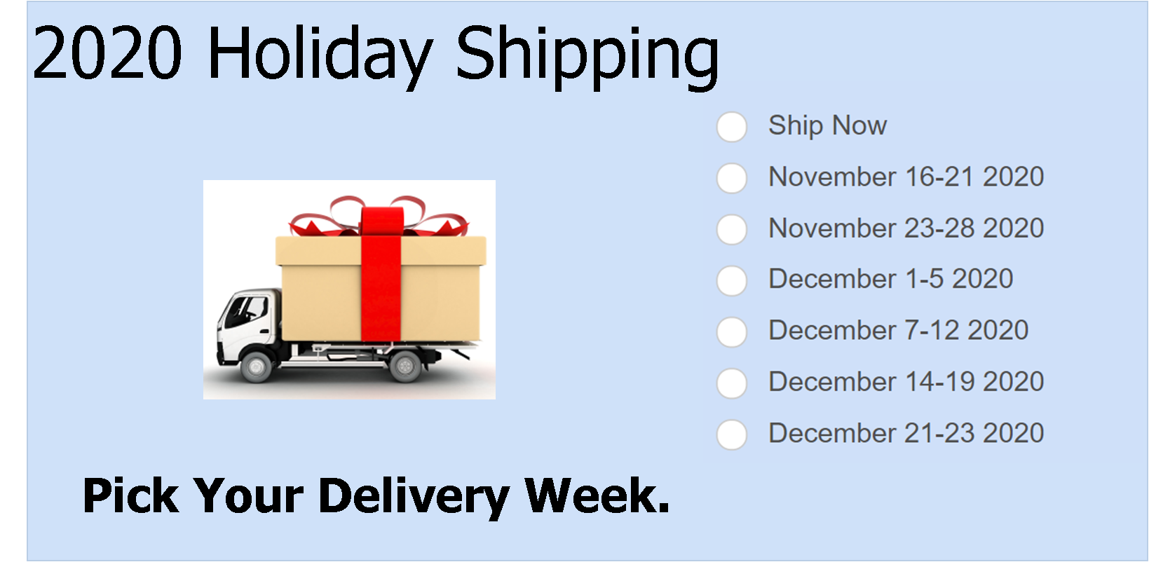 holiday-delivery-week-2020.png
