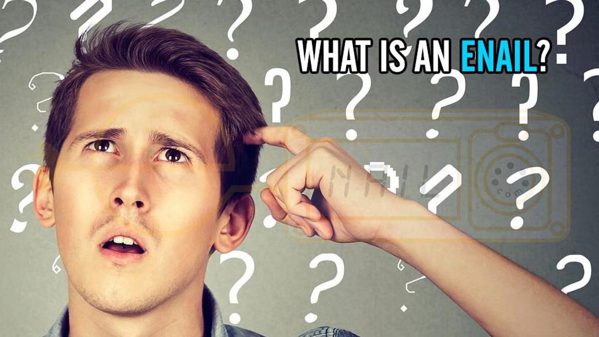 What is an Enail? Dabbing 101