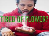 I'm Tired of Flower