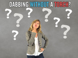 How to Dab Without a Torch