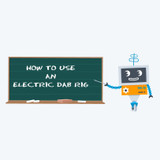 How to Use an Electric Dab Rig