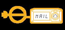 E-Nail.com