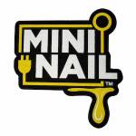 Mini Nail