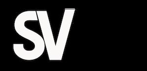 Source Vapes