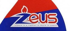 Zeus Lighters