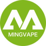 MingVape