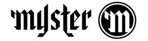 Myster