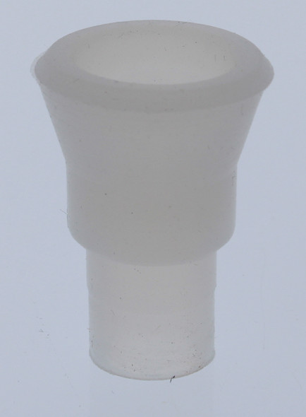 Silicone Adapter 18mm-14mm Reduction Adapter