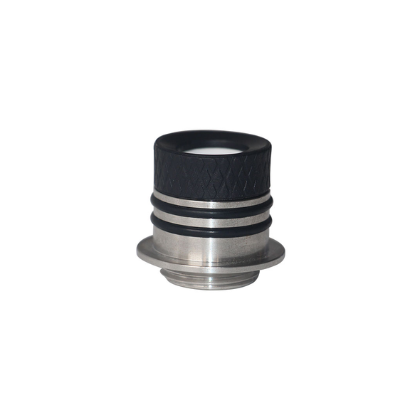 EPro Coil Base Replacement Atomizer